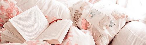 https://aliceneverland.files.wordpress.com/2014/07/cropped-bed-books-cute-pastel-favim-com-536481.jpg?w=612&h=191