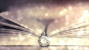 129630__clock-time-book-book_p-e1416493253128