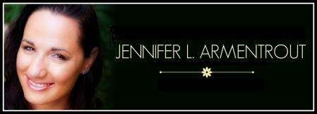 jennifer-armentrout-banner.jpg