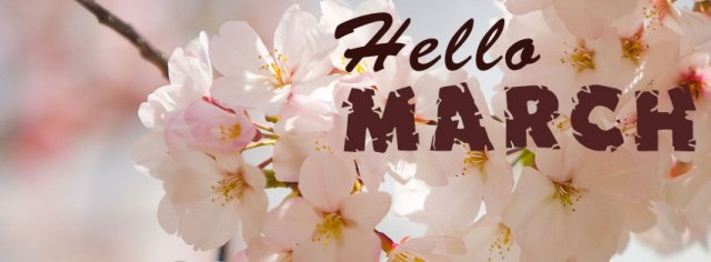 hello-march-cover