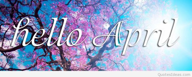hello-april-facebook-cover-3