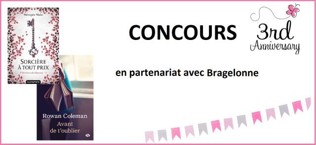 Bragelonne.png