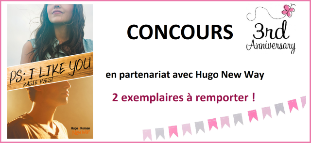 Concours 3 ans - 1.png