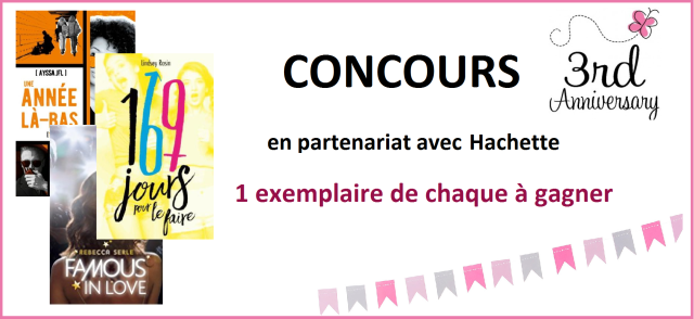 Hachette.png