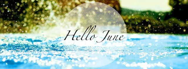 hello-june-summer-facebook-cover