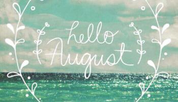 hello-august1