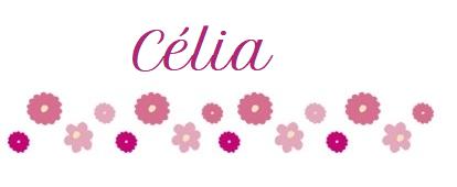 Célia2.png