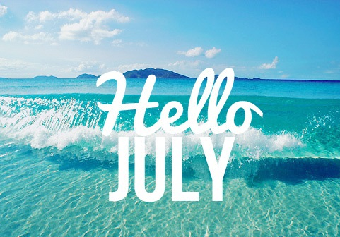hello-july-goodbye-june-welcome-july-happy-july-favim-com-4535055