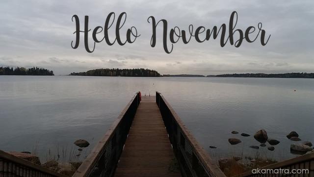 hello-november_L