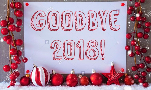 label-snowflakes-christmas-balls-text-goodbye-2018-snow-pwcr59
