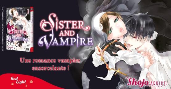 sistervampire_banniereannonce_v8