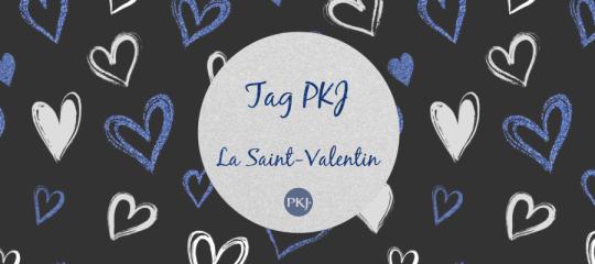 811__desktop_saint_valentin_dekstop_ok