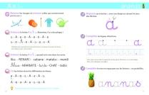 Methode syllabique_Lettre A_dp 2