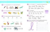 Methode syllabique_Lettre L_dp 2
